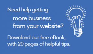 ad-sidebar-more_business