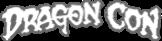 client-dragoncon