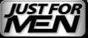 client-justformen