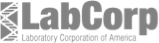 client-labcorp