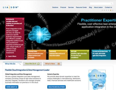 img-portfolio-liaison2