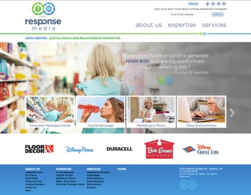 img-portfolio-response-home
