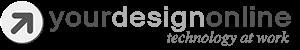 logo-tagline-gray
