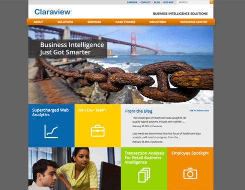 portfolio-claraview-home