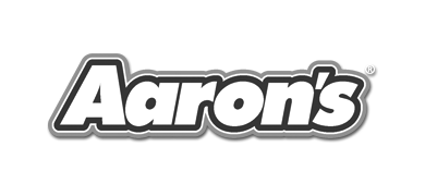 Client - Aaron's