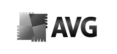Client - AVG