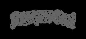 Client - DragonCon