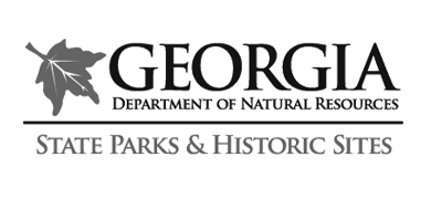 Client - Georgia State Parks
