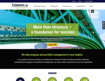 portfolio-edwards-home