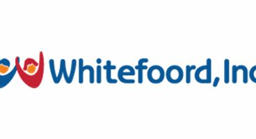 Whitefoord, Inc