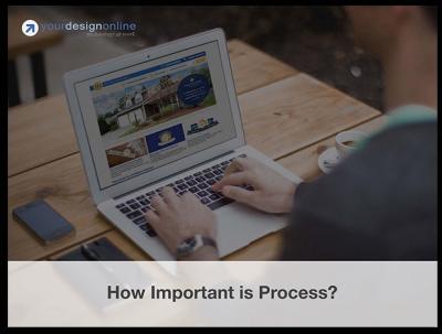 img-process