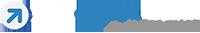 YDO | Website Design and Custom Web Development Atlanta