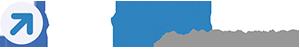 YDO | Website Design and Custom Web Development